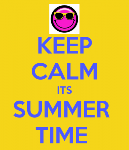 keep-calm-its-summer-time-4